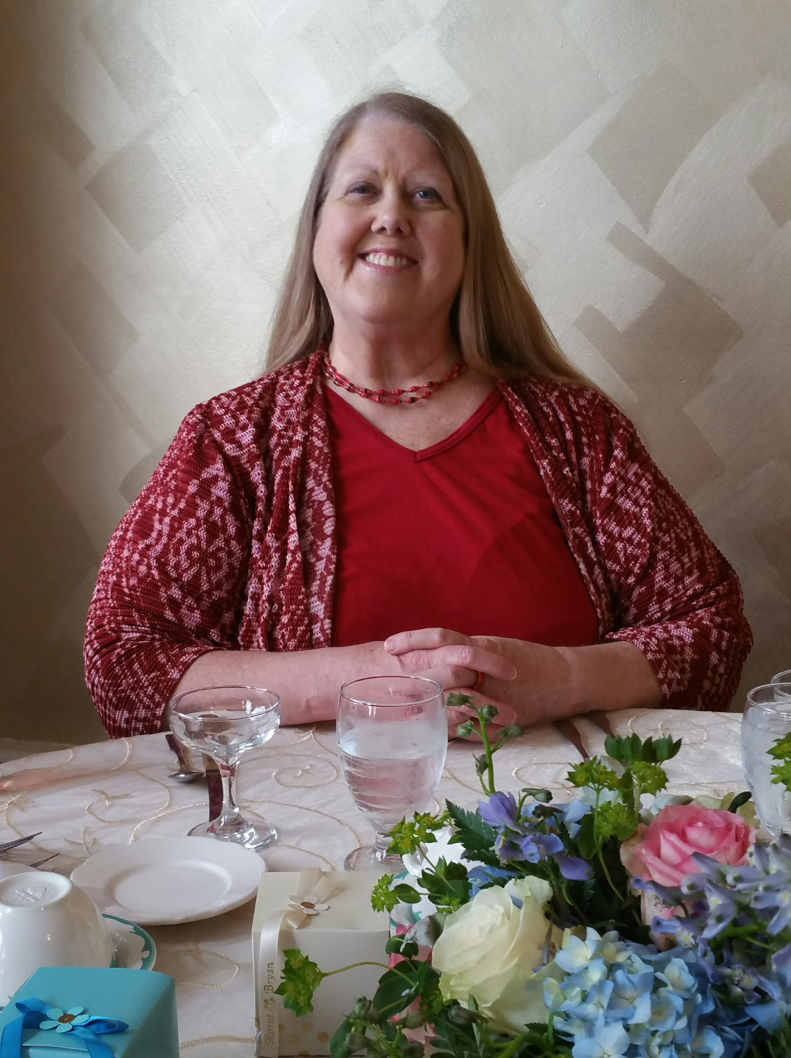 Julie Austin Willis Colorado Springs Funeral Colorado