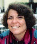 Elaine Waybright